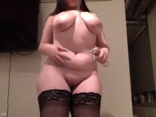 The Way She Moves Pt 6, Free Big Butt Porn cf