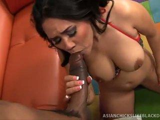 Tajskie