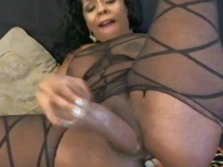 Sexy132: nemokamai dildo & internetinė kamera porno video 4b