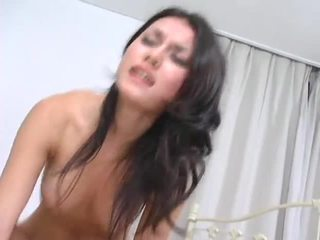 Maria ozawa vol hd