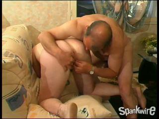 pradă, orgasm, pee