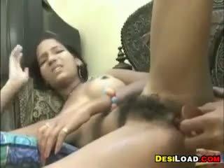 lick, indisk, särskilt allvarliga