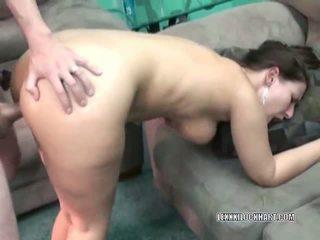 ruskeaverikkö, helvetin, hardcore sex