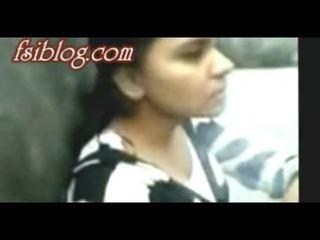 Bangladeshi du hostel মেয়েরা