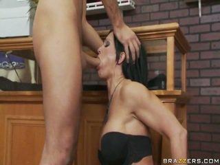 hardcore sex, big boobs, gonzo