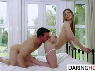 pornozvaigžņu, daring sex