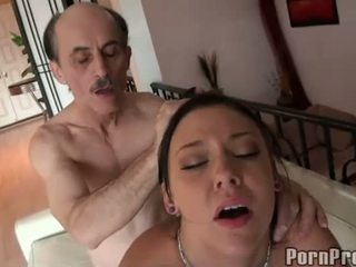 blowjob, babe, bigcock