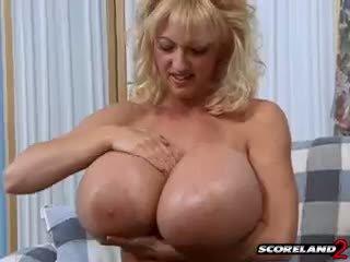 check toys hot, big boobs hot, new mature