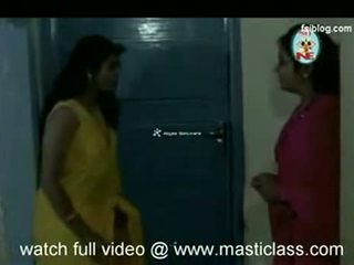South filmi סקסי וידאו