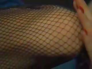 Intimate realities 1983, miễn phí cổ điển khiêu dâm 3e