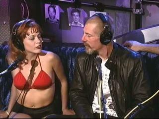 Danielle dynamite celebrates viņai 21st birthday ar sekss