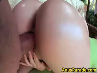 online big boobs qualidade, fresco anal, lésbica