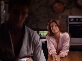 Angie everhart - nelabs minds video