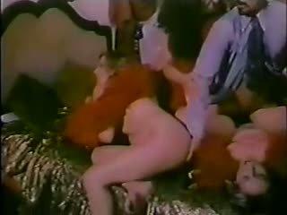 brazīlijas, grupu sekss, milfs