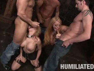 hardcore sex, robienie loda, big dick