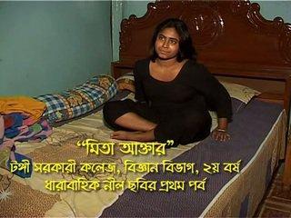 যোনি হস্তমৈথুন, কালো কেশিক, হস্তমৈথুন