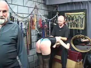 tits, milfs, foot fetish