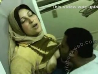 Arab hijab सेक्स