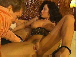 Erika bella fucking instinct (la moglie bugiarda) (19978)