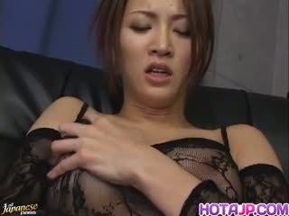 skaties japānas skaties, seksa rotaļlietas, ideāls masturbācija pilns