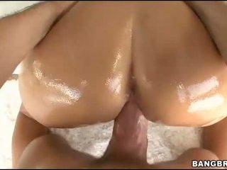 senhoras foxy, milf sex, milfs nudez
