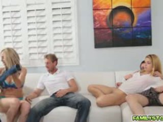 real group sex, hq big boobs any, more blowjob rated