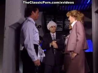 Houston, rebecca lord, t.t. puika uz klasika porno saspraude
