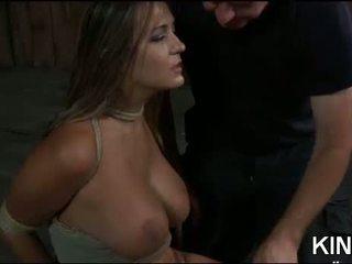 Hot sexy babe