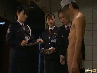 Xxx хардкор японки момиче секс