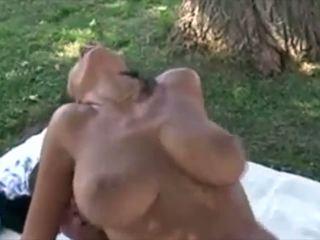 blowjobs, milfs, hd porn