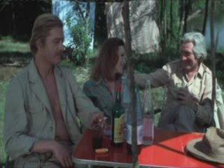 Dora (1975) - pranses antigo
