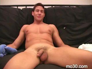Steve From Menover30.com