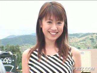 Японки тийн позиращ секси