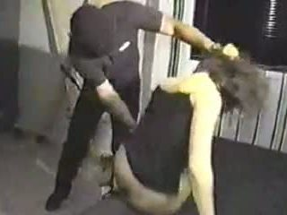 matures, bdsm, spanking