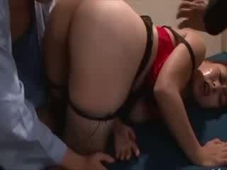 big, tits, melons