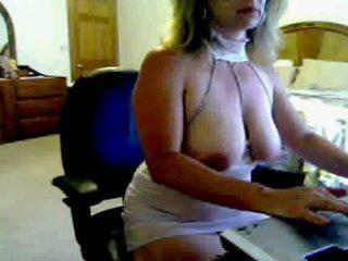 Yahoo webcam girl