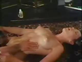 Abigail clayton en john seeman in klassiek porno: porno 4a