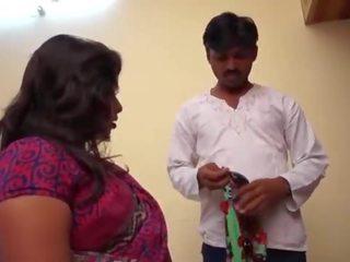 Eksklusif india ß sex XXX Porno Situs gratis / india ß sex Video ...