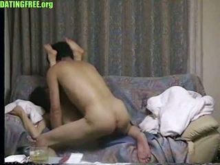 Hookup lateks eldiven akrobatik üzerinde seks filipinler sikme video