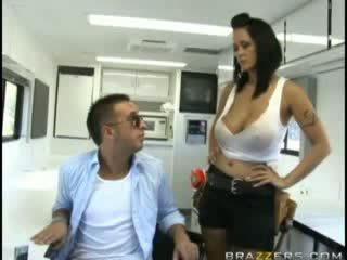 Carmella Bing03 - Brazzers