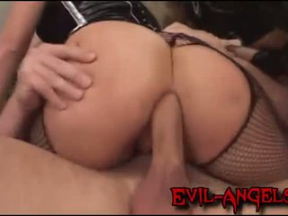 group sex, anal, orgy