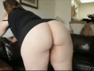 doggystyle, bbw, blowjob