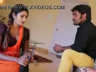 Gyzykly mallu servant romantika with owner in telugu