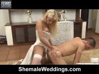 hq shemale video, mix, shemale sex fucking