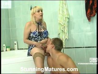 hardcore sex, ikaw matures pinakamabuti, euro porn panoorin