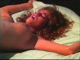 porno, brunete, babes