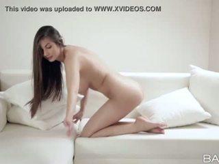 Beter liefde, connie carter porno film <span class=duration>- 3 min</span>