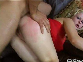 kuradi, hardcore sex
