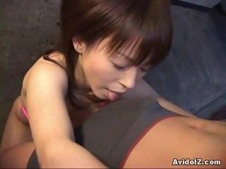 mehr blow job sie, spaß japanisch, blowjob