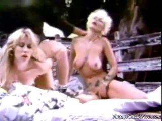 retro porn, veterán sex, retro sex